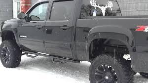 100 Chevy Truck Lifted 2019 Chevrolet Kodiak Best Of Black Top Chevrolet