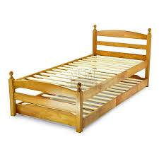 Trundle Bed Walmart by Bed Frames Daybed With Trundle Bed Ikea Ikea Daybeds With