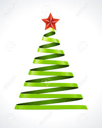 Polytree Christmas Trees Instructions by Christmas Tree Star Origami Christmas Lights Decoration