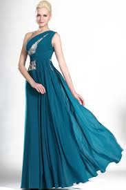 30 best teal dress images on pinterest marriage night and gowns