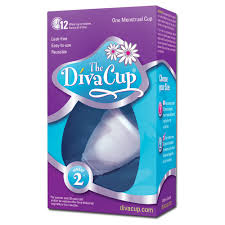 Diva Cup Coupon Code 2018 - Snapdeal Discount Coupon On Watches Paypal Coupon Code Dec 2018 Chase 125 Dollars Exclusive Partner Offer Save 10 On 20 Off Perfume Emporium Coupons Promo Codes 2019 11 Cash Back College Football Store Codes Pizza Hut Ncaa Shop Bank New Checking Bass Pro Coupons August Knorr Side Dishes Printable Usa Sport Group Simply Be Primesport Final Four Coupon Code Buy Ncaa Tickets Cyber Monday Deals Daytona Intertional Speedway Shopcoupondealcom Shopcoupondealc Twitter