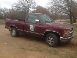 1993 Single Turbo 48 Single Cab Short Bed 4l80e Drag Radials And You Can Buy A 725hp Ford F150 For 38000 The Drive Woodhouse Custom Big Trucks Some Of Your Guys Custom King Sized Sleepers Ctown Sleepers Beautiful Dually Pickup Truck Sale Milsberryinfo Cooper Motor Company Ram 4500 Roadmaster Loaded Sleeper Youtube Cab Chassis For N Trailer Magazine Sell Your House Stop Paying Rent Diesel Power 1989 Chevrolet Silverado 30 T14 Chicago 2015 Model 579 Peterbilt