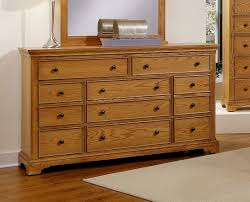 Vaughan Bassett Twilight Dresser by Lovely Vaughan Bassett Furniture Furniture Designs Gallery