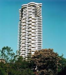 Grocon | Creating Amazing And Enduring Real Estate Free Images Water Horizon Sky Skyline Night House City Horizon Ip Global Ltd Newcastle Terraces Apartments Apartment Visit Three House Cooperative Fort Lee Nj Flickr Dubai Creek Harbour Village Zion Il 1 2 Bedroom Homes Grand Guide Propsearch Open Light Cloud Sunset Aptmentsingoapropefsalecourtyardbyhorizon Perth Cbd Rent Tag Appartment Perth