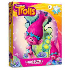 jigsaw puzzles online toys australia