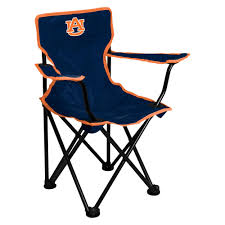 Auburn Folding Chairs Outdoor Patio Lifeguard Chair Auburn University Tigers Rocking Red Kgpin Folding 7002 Logo Brands Ohio State Elite West Elm Auburn Green Lvet Armchairs X 2 Brand New In Box 250 Each Rrp 300 Stratford Ldon Gumtree Navy One Size Rivalry Ncaa Directors Rawlings Tailgate Canopy Tent Table Chairs Set Sports Time Monaco Beach Pnic Lot 81 Four Meco Metal Padded Seats Look 790001380440 Fruitwood Pre Event Rources