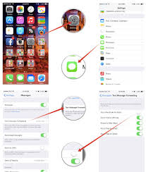 Simple Tech Tips to Send Messages from iPhone
