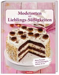 modetorten mit lieblings süßigkeiten