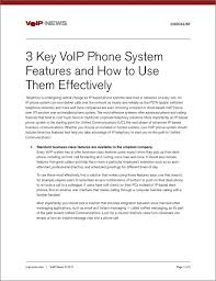 3 Key VoIP Phone System Features And How To Use Them Effectively ... Voip 4 Business News Itaf It Partner Microsoft Patents A Foldable Phone Dock Notebookchecknet News Our Products What Firstcom Has To Offer Your Tech Bot All You Need Know About Transmission View 4k Auf Ps4 Und Xbox One Tinder Plus Whatsapp Voip Useful Information The Voip Technology And Reviews 22 Best Images On Pinterest Clouds Social Media Big Data Tipsheet Can Make Better Decisions By Uerstanding Key 3 Phone System Features How Use Them Effectively Voipnews Sell Management New Ipbased Free