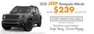 Orange Coast | Chrysler, Dodge, Jeep, Ram Dealer In Costa Mesa, CA