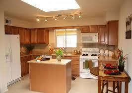 Modern Kitchen Cabinet Doors Install