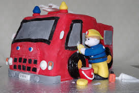 Fire Truck Birthday Cake Fondant — CRIOLLA Brithday & Wedding : Cool ... Betty Crocker New Cake Decorating Cooking Youtube Top 5 European Fire Engines Vs American Truck Birthday Fondant Criolla Brithday Wedding Cool Crockers Amazoncom Warm Delights Molten Caramel 335 Getting It Together Engine Party Part 2 How To Make A With Via Baking Mug Treats Cinnamon Roll Mix To Make Fire Truck Cake Engine Birthday Video Low Fat Brownie Fudge Trucks Boy A Little Something Sweet Custom Cakes