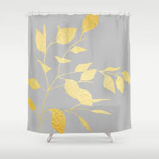 Gray Linen Curtains Target by Coffee Tables Belgian Linen Shower Curtain Short Window Curtains