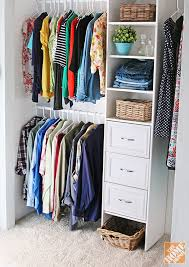 Super Cool Closet Office Depot Nice Design 17 Best Images About On Pinterest Innovation Idea Amazing Ideas