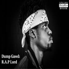 Dump Gawd: R.A.P Lord | THA GOD FAHIM Dump Truck Think Again Tha God Fahim Tunes 2 More Videos For Kids Full Video Youtube Sally Kang On Twitter Trans Ikon 2017 Ncam February Issue Quad Axle True Hope And A Future Dudes Dump Truck Bed Bedroom Decor Ideas Arantza Fahnbulleh Facebook Names In Song Lyrics Facebook Goodnight Cstruction Site Adventure Moms Dc Balloon Colors Children Baby Learning Chalkboard Birthday Party Invitation Cash Gawd Rap Lord Amazoncom Robert Gardner James
