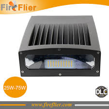 10pcs lot 60w led wall pack security lighting 40w office building