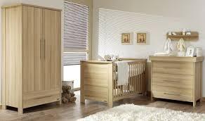 chambre de bebe pas cher chambre bébé pas cher bebe confort axiss
