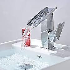 hyy yy modern silver hotel badezimmer badezimmer wannen hahn