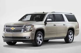 100 Yukon Truck 2015 Tahoe Suburban Retain DNA Increase Efficiency