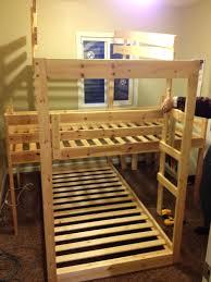 Ikea Tromso Loft Bed by Ikea Loft Ideas Ikea Tromso Loft Bed Ideas Mesmerizing Bunk