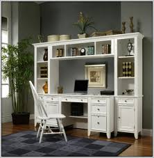 Collier Reserve Desk Wall Unit Desk Wall Unit Ikea Full Wall Units