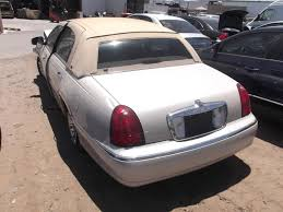 Used 2002 LINCOLN LINCOLN & TOWN CAR Parts Cars Trucks | Tristarparts Used 2002 Lincoln Town Car Parts Cars Trucks Northern New 2018 Suvs Best New Cars For Denver And In Co Family Recall Central 19972004 Ford F150 71999 F250 46 Best Lincoln Dealer Images On Pinterest Lincoln Top Louisville Ky Oxmoor Tristparts 2019 Mark Lt Mexico Seytandcolourcars 1958 Pmiere Coupe Pickup 2015 Mkx Base Suv Hanover Pa Near 17331