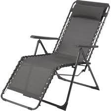 chaise de plage carrefour bain de soleil transat hamac chaise longue leroy merlin