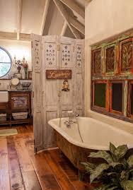 shabby chic badezimmer sind charmant und gemütlich chic