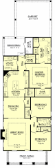 1997 16x80 Mobile Home Floor Plans by 1998 16 By 80 Mobile Homes This Single Wide Mobile Home Floor