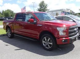 Ford F-Series (thirteenth Generation) - Wikipedia Pickup Truck Best Buy Of 2018 Kelley Blue Book Find Ford F150 Baja Xt Trucks For Sale 2015 Sema Custom Truck Pictures Digital Trends Bed Mat W Rough Country Logo For 52018 Fords 2017 Raptor Will Be Put To The Test In 1000 New Xl 4wd Reg Cab 65 Box At Watertown Used Xlt 2wd Supercrew Landers Serving Excursion Inspired With A Camper Shell Caridcom Previews 2016 Show Photo Image Gallery Supercab 8 Fairway Tonneau Cover Hidden Snap Crew Cab 55