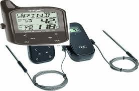 grillthermometer mehr als 200 angebote fotos preise