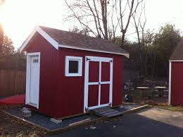 12x16 Gable Shed Materials List by Help Building My Shed Hearth Com Forums Home