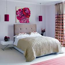 Teen Bedroom Ideas For Small Rooms by Home Design Cool Bedroom Ideas For Small Room Teenage In Rooms
