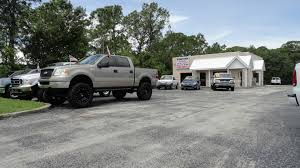 Hometown Truck And Auto Sales 5172 Minton Rd NW, Palm Bay, FL 32907 ... Home The Car Guys Used Cars For Sale Melbourne Fl Trucks In On Buyllsearch J And B Auto Parts Orlando 2018 Chevrolet Camaro Zl1 Dealer Near Dyer Vero Beach Odonnelllutz Of Palm Bay Oowner Silverado 1500 Custom In Daytona For 32901 Autotrader 2017 2500hd Ltz New On Cmialucktradercom