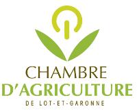 arboriculture chambre d agriculture de lot et garonne 47 tarn