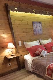 chambre hote aveyron chambre d hôtes millau cœur de bastié