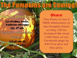 Pumpkin Patch Near Pensacola Fl by Yule Forest Hwy 155 Pumpkin Patch Christmas Tree Farm