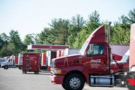 Coca-Cola Of Northern New England Parker Professional Driving Schools In New England Cdl Tractor Best Cars For Snow And Trucks Winter Used Propane Truck Freightliner Lins 20 Western Star 4700 5148718 Work Ready Equipment Hp Sinai Hospital Tire Centers Places What Does Cdl Stand For Nettts Tractor Trailer Patriots With Tree Table Top Ornament Coupons Promotions Petes Barns Ma Nh Vt Ri Ct Center English School Kongnoli Km Red Sox Loading 20400 Seballs Other Equipment Day Directory