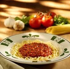 Olive Garden Order line Menu & Reviews Bloomingdale