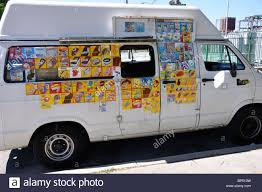 Ice Cream Truck Usa Stock Photos & Ice Cream Truck Usa Stock Images ... Big Bell Ice Cream Truck Menu Pinterest Atlantatruckicreamcharactersicejpg Chocolate Website For The Dogs Mcdonalds Cancels Smoothie Giveaway Full Tilt Rolling Out Creating New Flavor With The Ice Cream Truck Display Board Products Georgia In Atlanta Ga Marks Journal Two Roosters Second Great Local Childrens Birthday Party Kids Uber Free Day 2017 Popsugar Food Affordable Catering Parties Become An Vendor With Southern Youtube That Sci Fi Girl Dragcon 2011