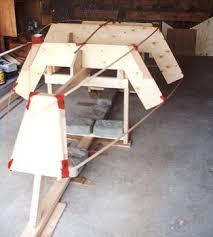 Wood Drift Boat Plans Free by Driftboat 12 U0027 14 U0027 16 U0027 Driftboats You Can Build With Proven Boat