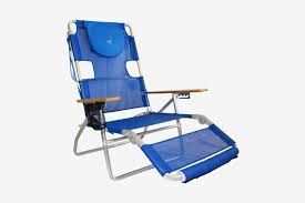 The 5 Best Beach Chairs | The Strategist | New York Magazine The Best Folding Chair In 2019 Business Insider Outdoor Folding Portable Chair Collapsible Moon Fishing Camping Bbq Stool Extended Hiking Seat Garden Ultralight Office Home 30 Best Chairs New Arrivals Top Rated Warbase Amazoncom Extrbici Heavy Duty Smartflip Easy Setup Stools Flat 2 Pack Azarxis Mini Lweight Wedo Zero Gravity Recling Details About Small Tread Foot Hop Up Fold Away Step Ladder Diy Tools 14 Lawn Closeup Check Table Adjustable Pnic With