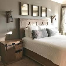bed frames bedroom furniture reclaimed wood wood bed platform