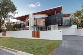 100 Robinson Architects 2015 Queensland Regional Architecture Awards Sunshine Coast