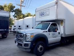 Production Vehicles & Trailers | Hollywood Depot Rentals 2012 Ram 5500 Hd Cube Truck Stslt Turbo 67l I6 44000 Miles Four Rubbermaid Commercial Products 14 Cu Ft Truckrcp4614bla Lease Rental Vehicles Minuteman Trucks Inc Services Vehicle View All 2006 Intertional Cf600 Cube Truck Tg Signs Halftime Pizza Big Refer Cube Truck Specials Surgenor National Leasing Dealer On 20 Truckrcp4619bla Kimparks Lab We Make The World