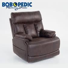 recliners living room furniture bob s discount furniture