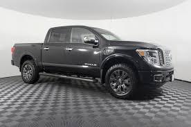Diesel Trucks | Lifted Trucks | Used Trucks For Sale - Northwest ...