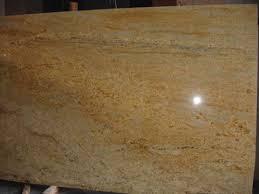 gold yellow granite kashmir gold granite slab