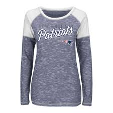 New England Patriots Pumpkin Stencil Free by Nfl Women U0027s Raglan Shirt New England Patriots