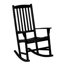 Alcott Porch Rocking Chair